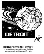 Detroit Rubber Group
