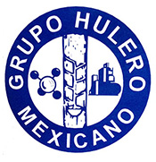 Mexico Rubber Group