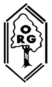 Ontario Rubber Group